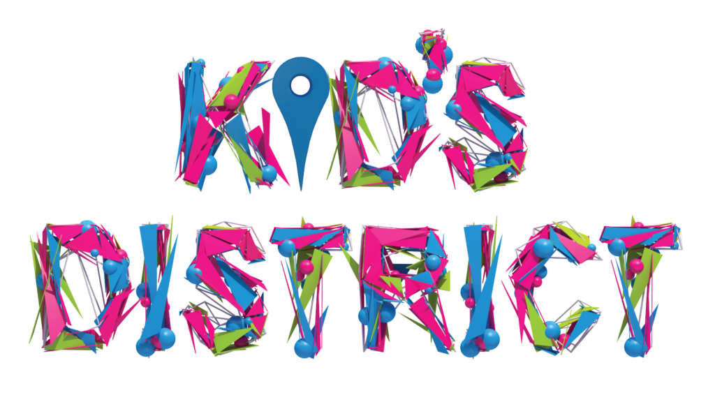 kids-district-main-01